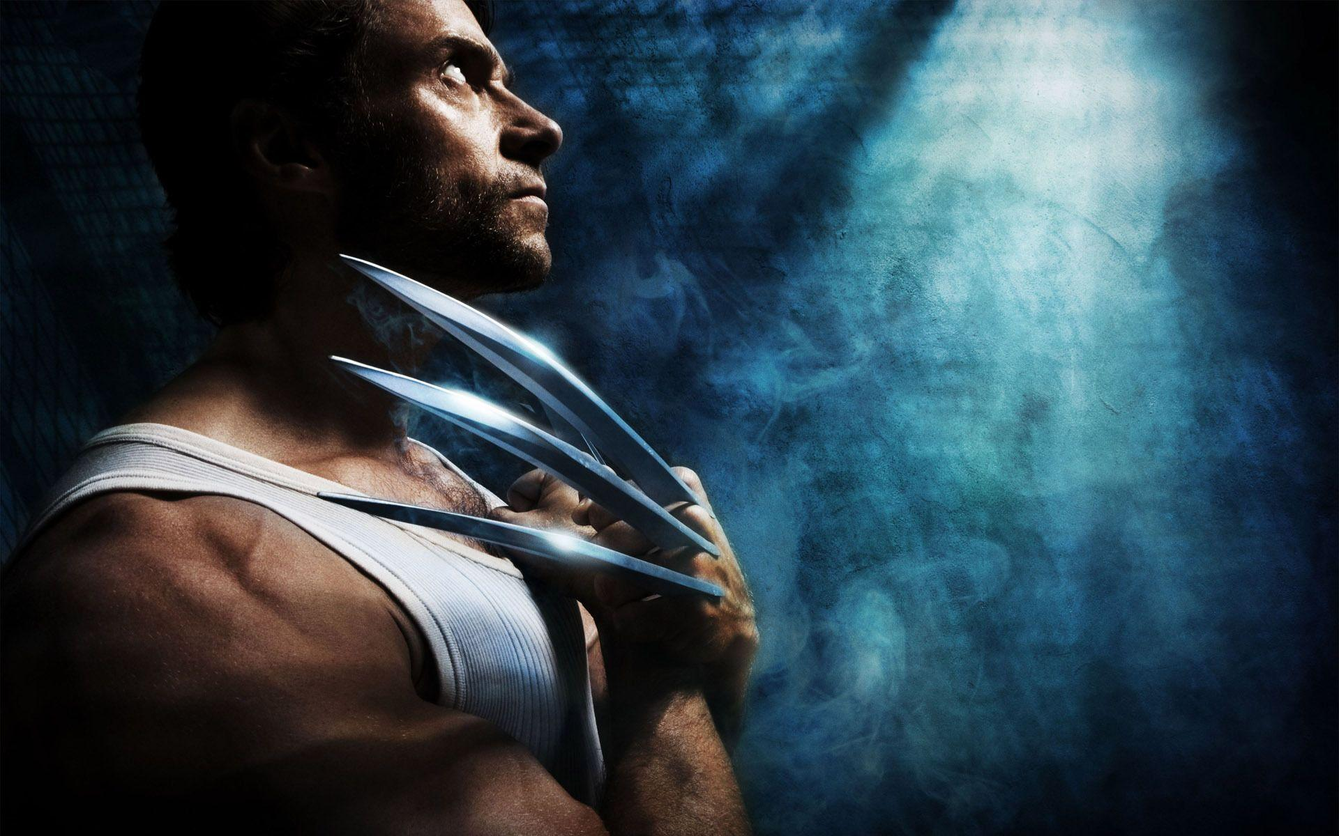 x men wolverine 2015 wallpapers wallpaper cave