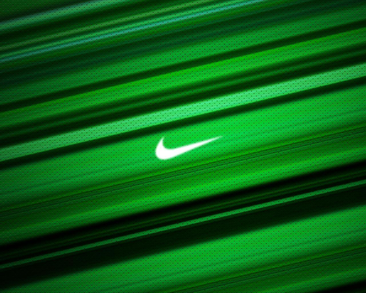 Cool Pics In Green