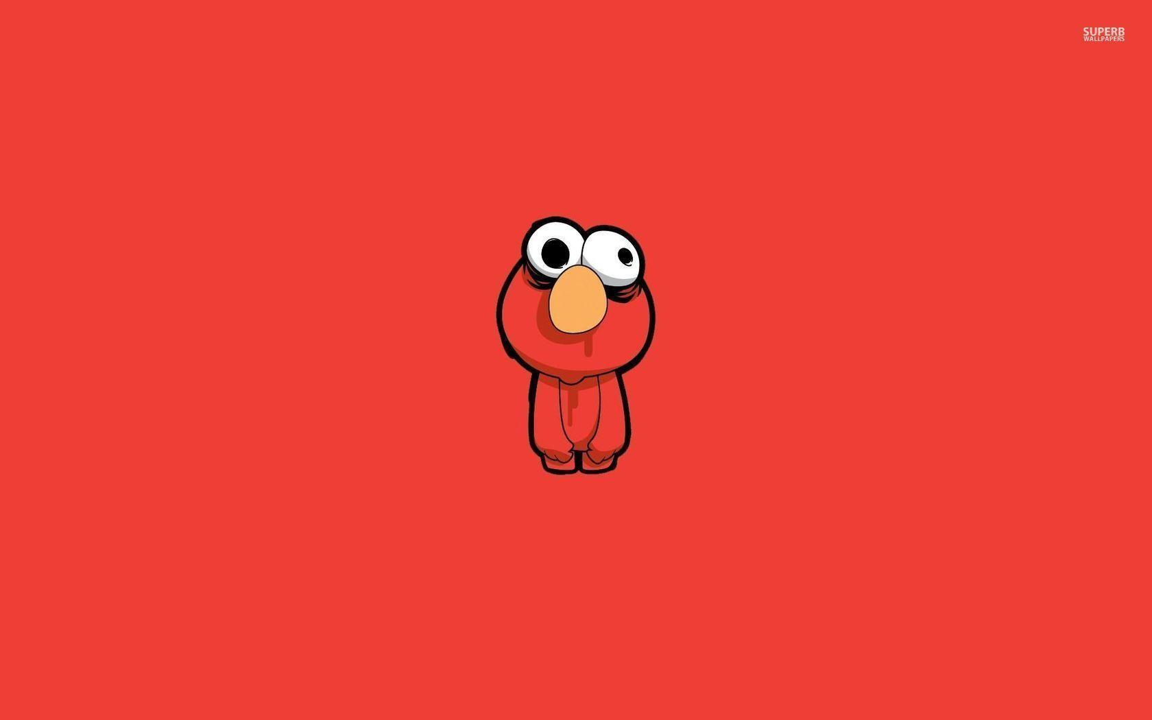 Elmo Backgrounds  Wallpaper Cave