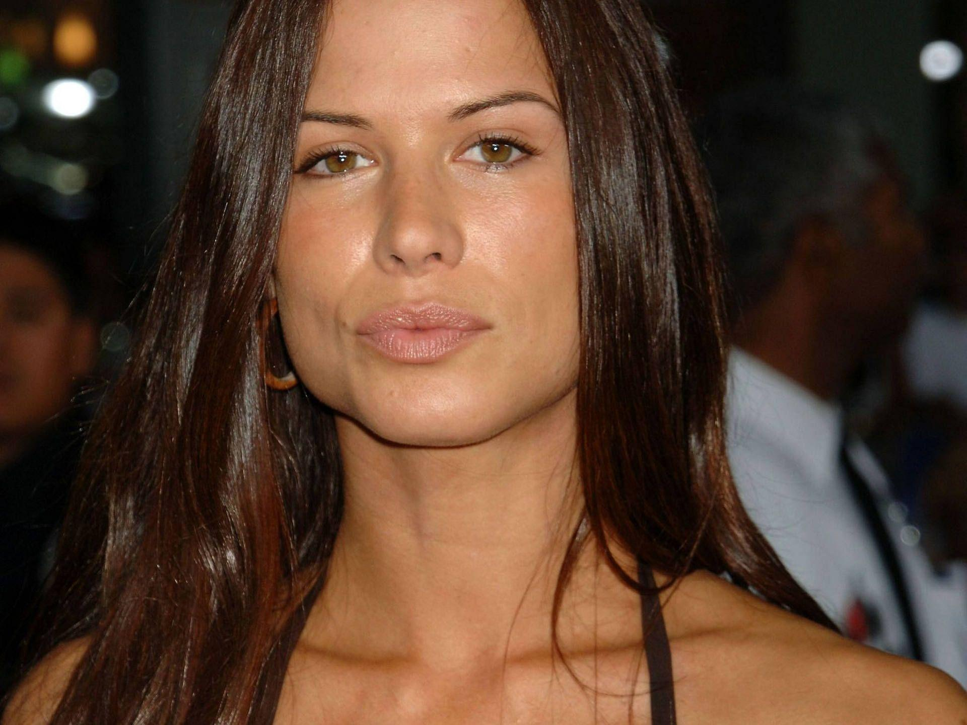 Instagram Rhona Mitra nudes (34 photo), Tits, Fappening, Twitter, braless 2006