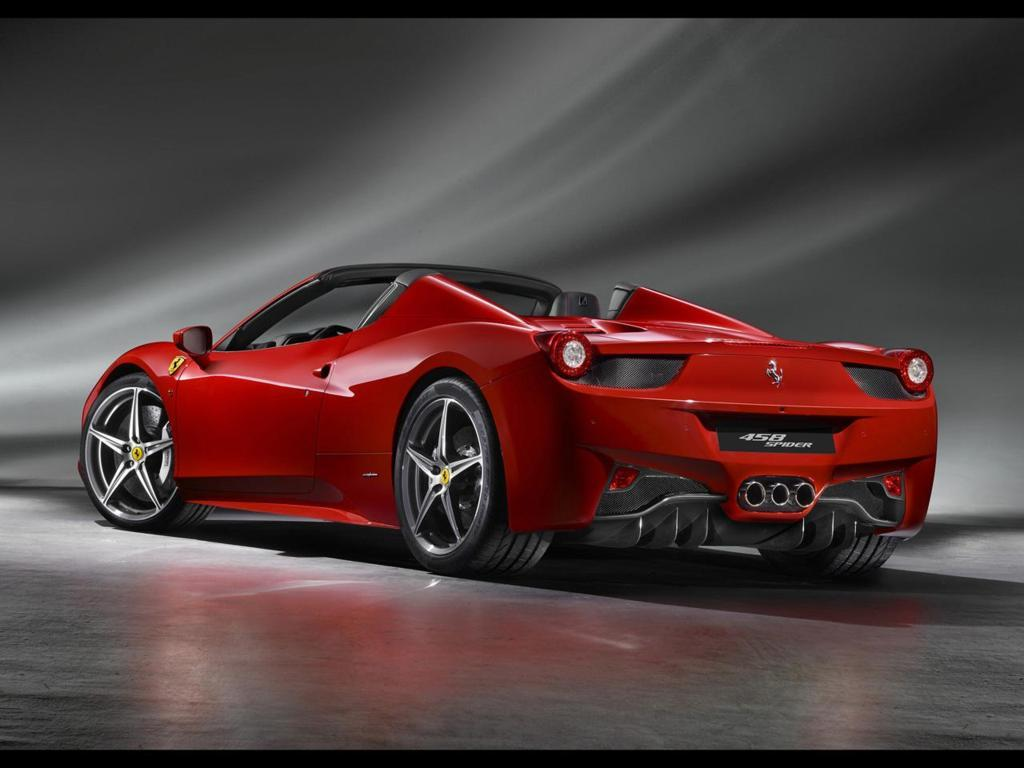 HD Car Wallpapers Best Collection hd-sport-car-wallpaper-image ...