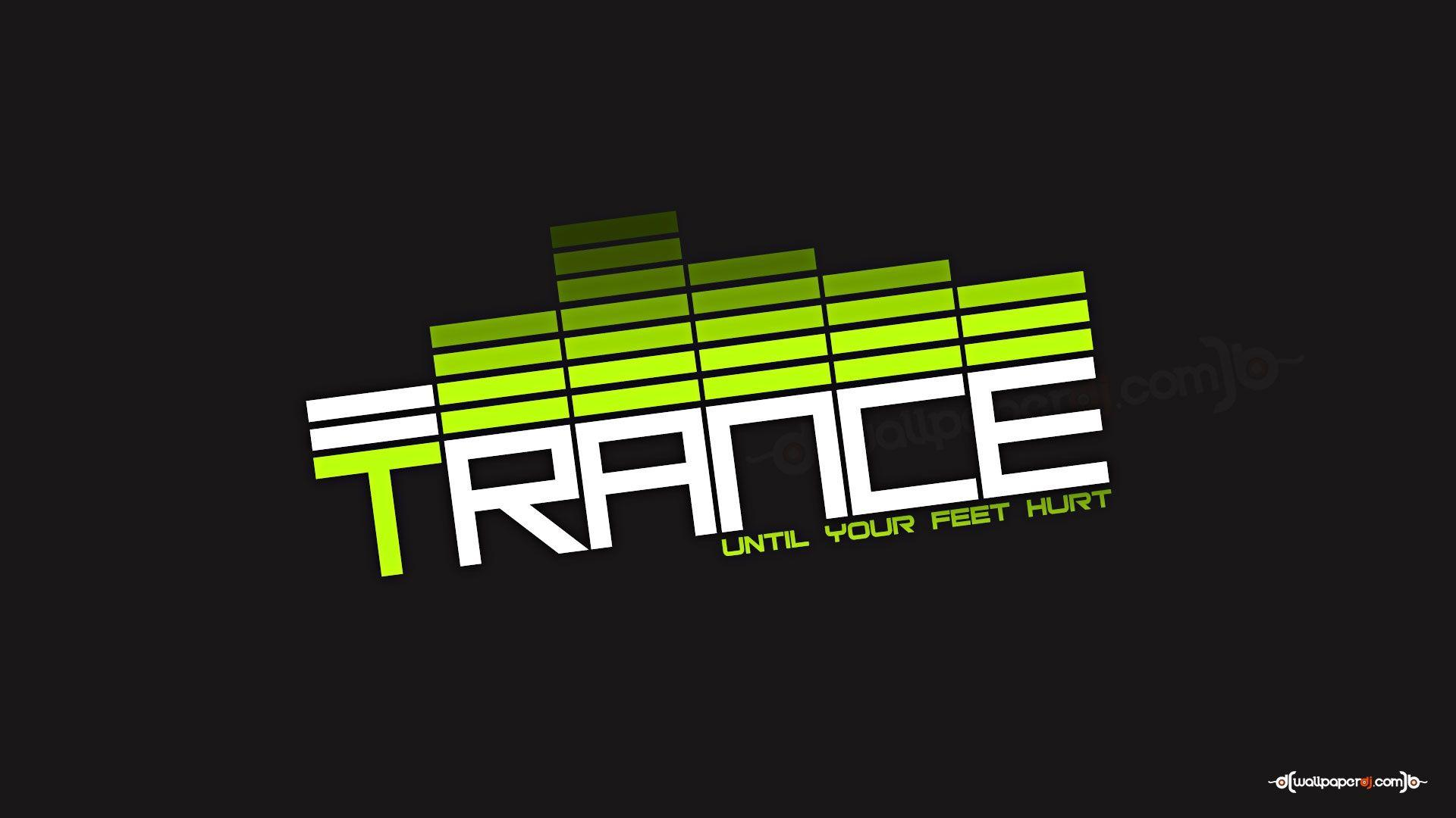 trance music How to make trance music trance is perhaps the most emotional genre in electronic music it can make you want to burst out cheering or start crying for no reason it has the power to.