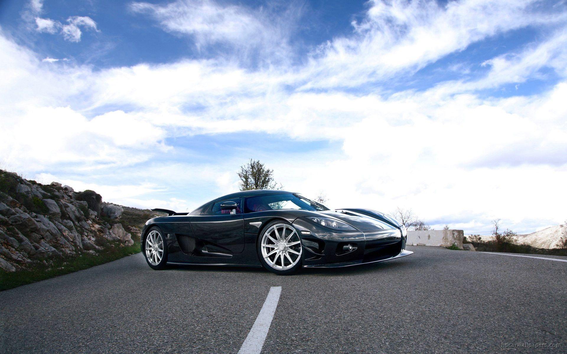 <b>Koenigsegg</b> Logo <b>Wallpaper</b> HD #6800031