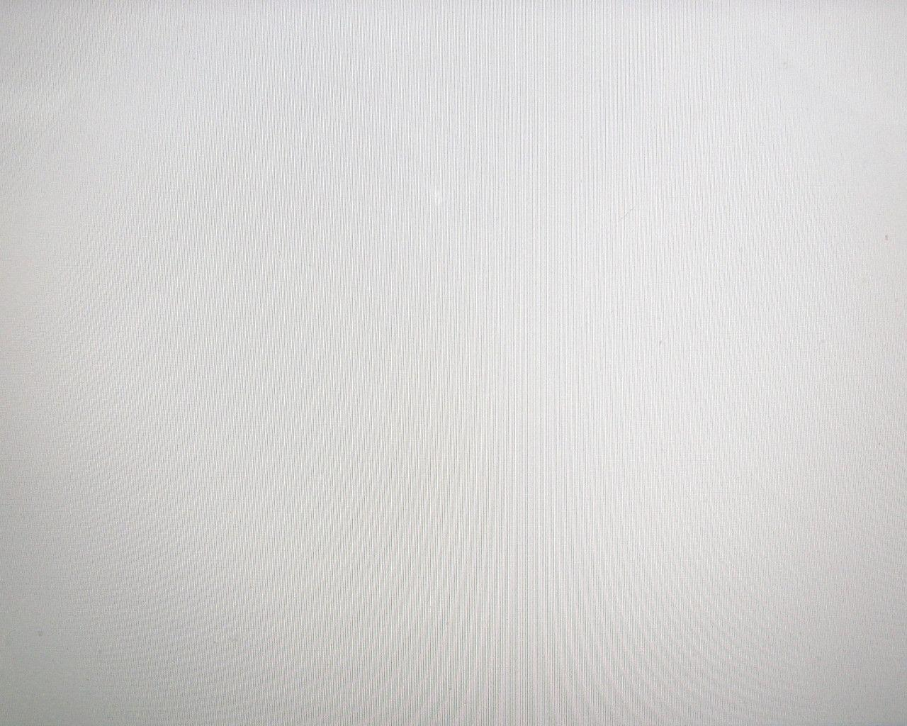 Hd wallpaper cave - White Screen Background Images Amp Pictures Becuo