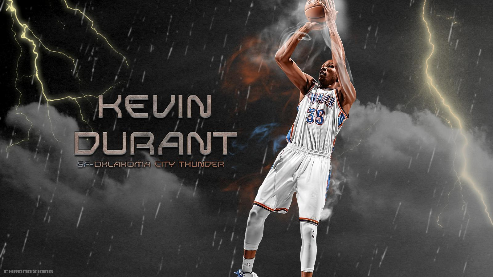 kevin durant wallpaper hd