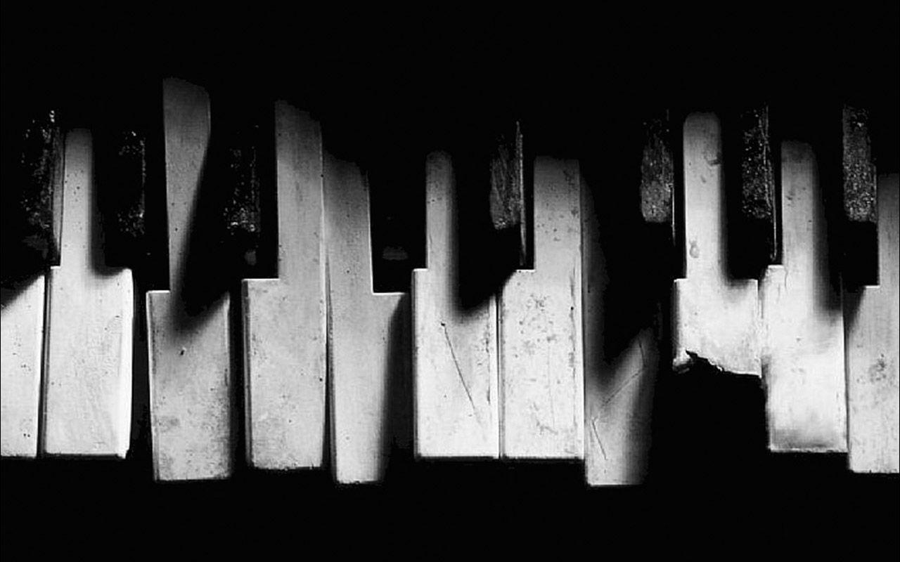 Wallpapers For > Piano Wallpaper Iphone