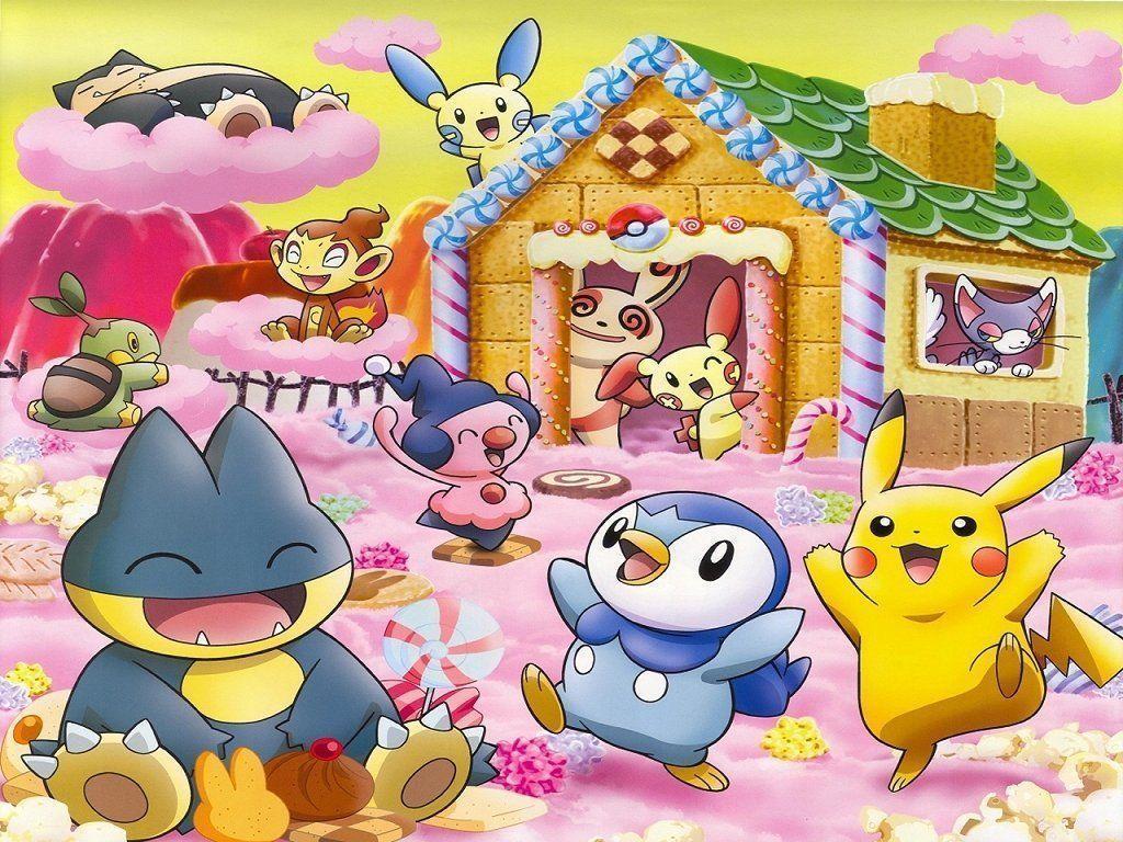 Cute Flareon Drawing   Pokemon flareon, Cute pokemon
