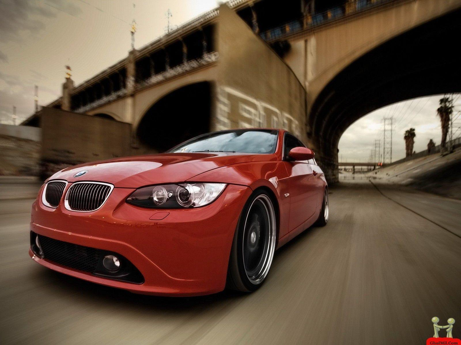 New bmw car wallpaper | Wallpapers wide cars