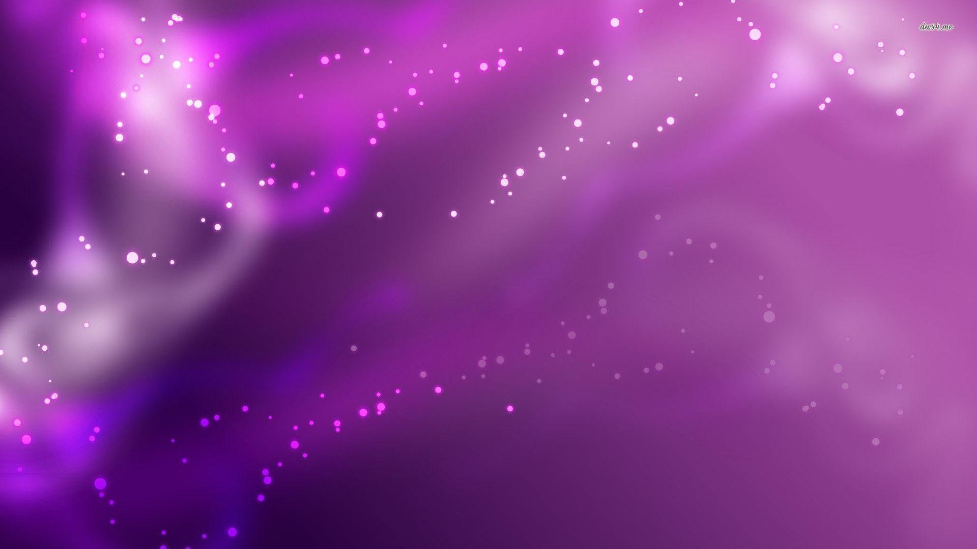 Black And Purple Abstract Widescreen Hd Wallpaper 512: Purple Abstract Backgrounds