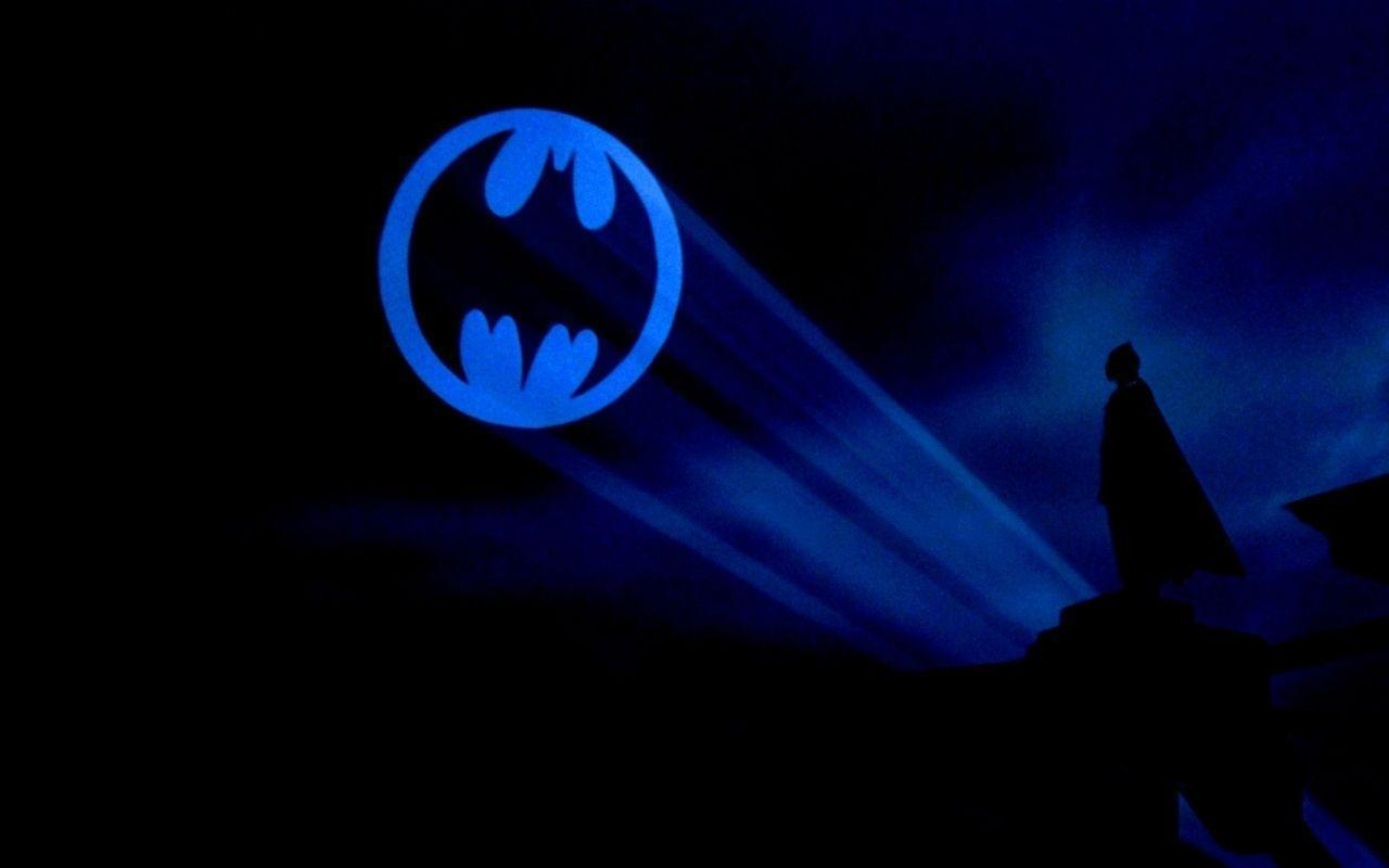 bat signal wallpapers wallpaper cave