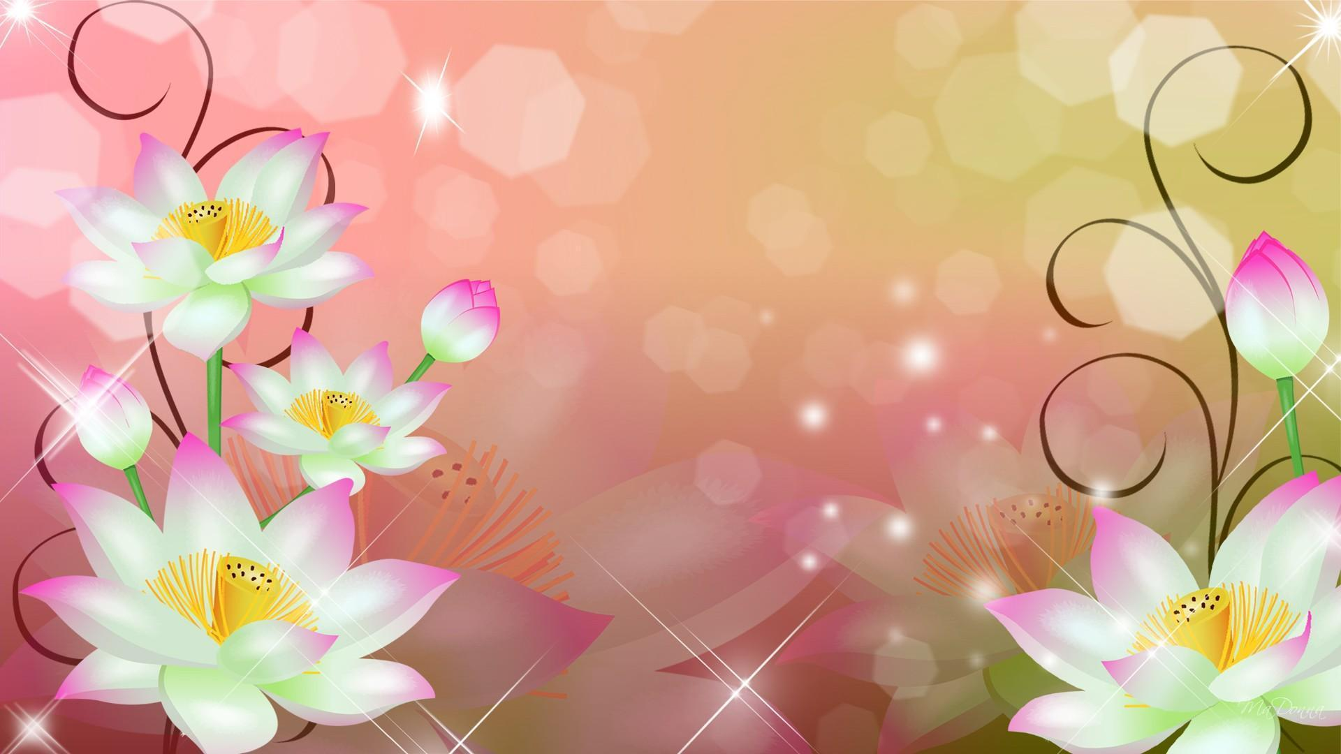 Flowers Wallpapers - Wallpaper Cave