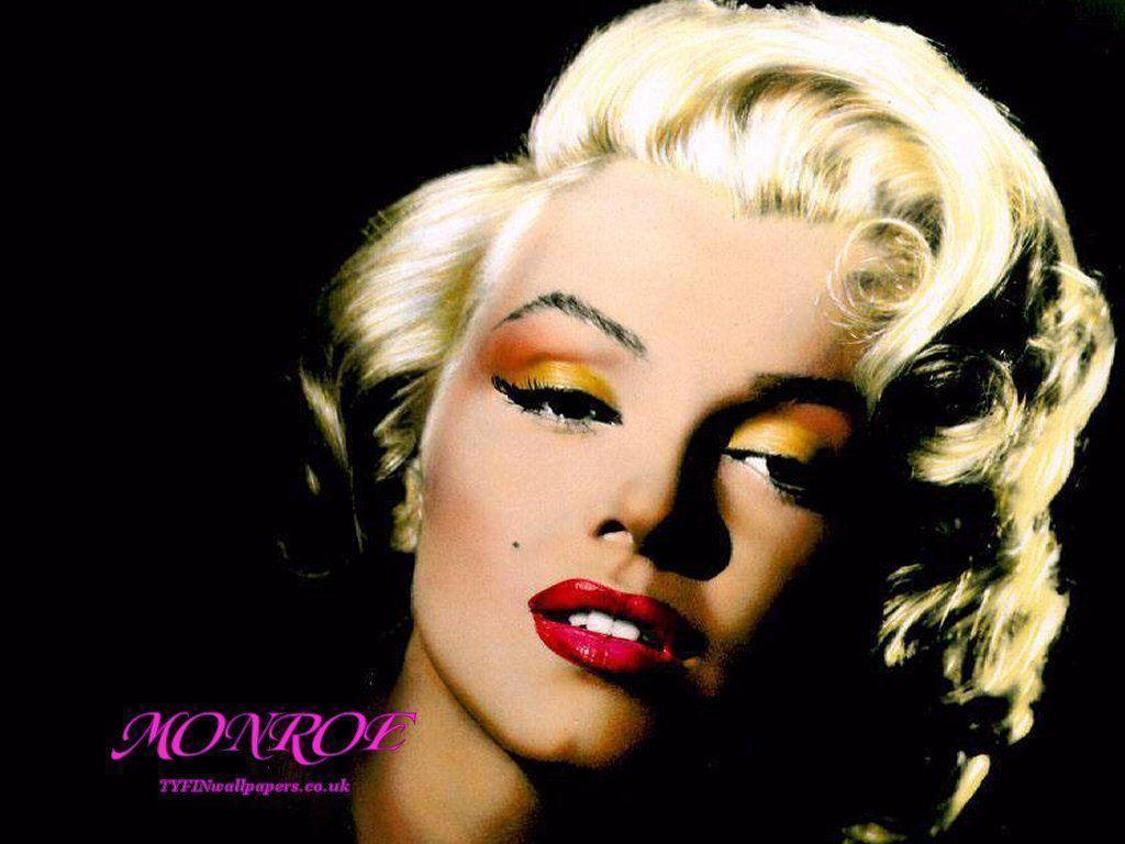 Marilyn monroe computer wallpapers desktop backgrounds 1468x955 - Marilyn Marilyn Monroe Wallpaper 979537 Fanpop