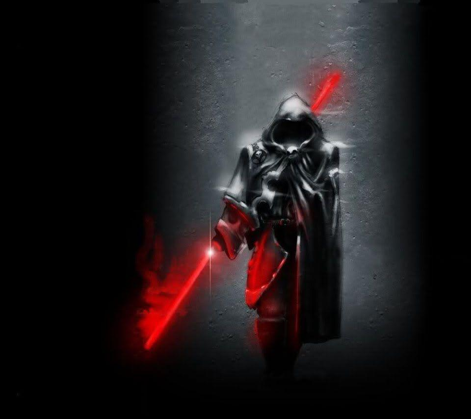 sith wallpaper 1080p star - photo #23