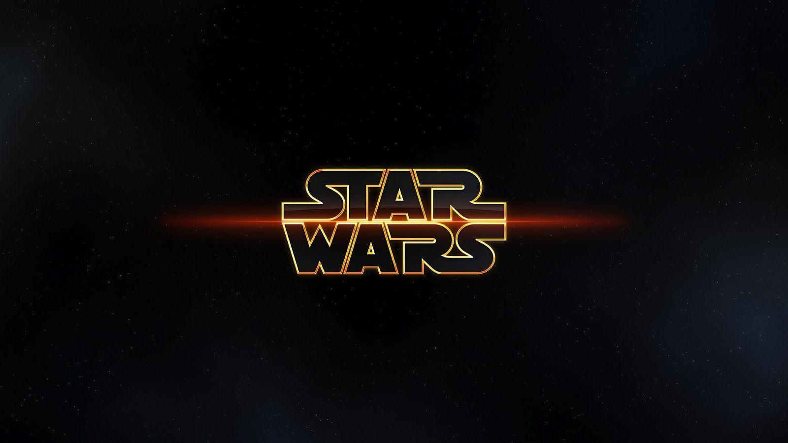 Wallpapers For > Minimalist Star Wars Wallpapers 1920x1080
