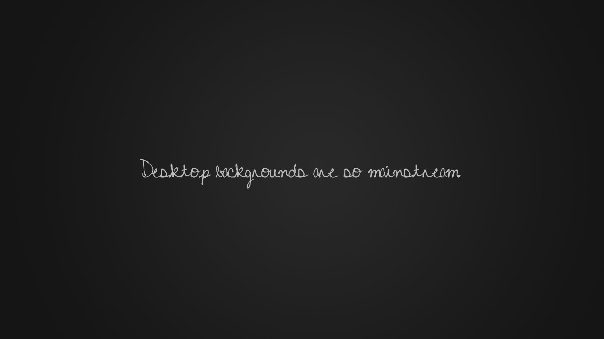 Download 58 Background Desktop Tumblr HD Terbaru