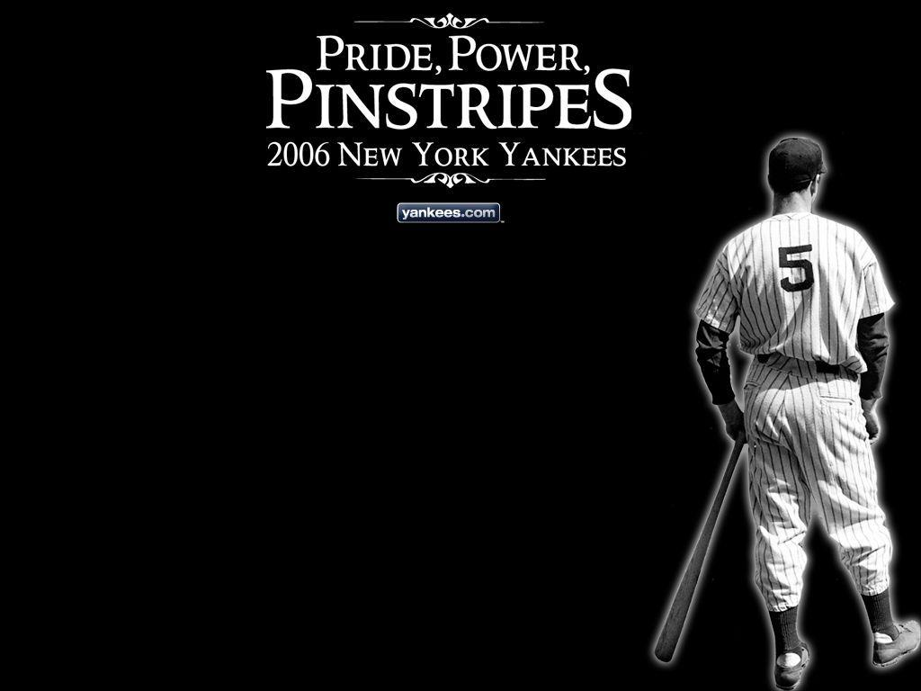 Los Yankees de Nueva York: Noticias: Yankees Wallpapers