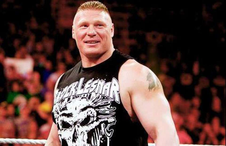brock lesnar hd wallpapers 2015 wallpaper cave