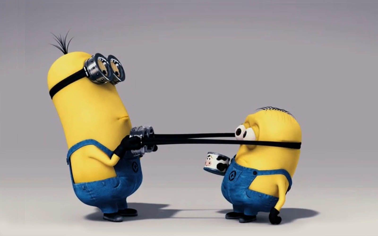 Minions Wallpaper For Bedroom Despicable Me Wallpapers Wallpaper Cave