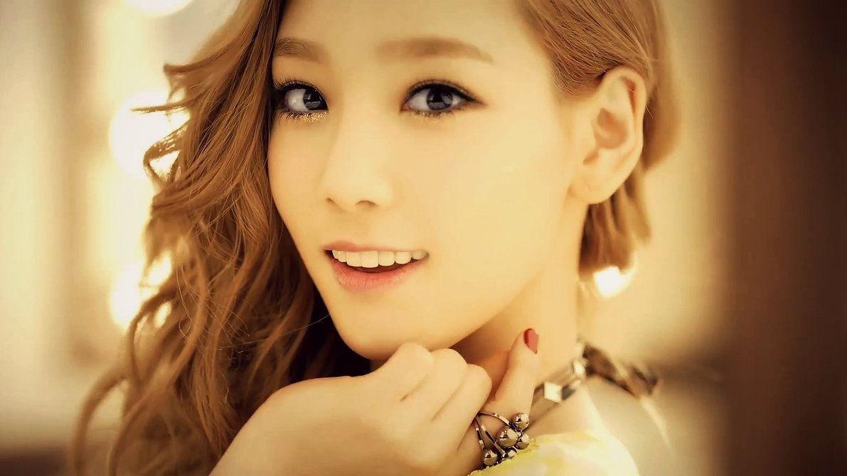 Hasil gambar untuk taeyeon hd pictures