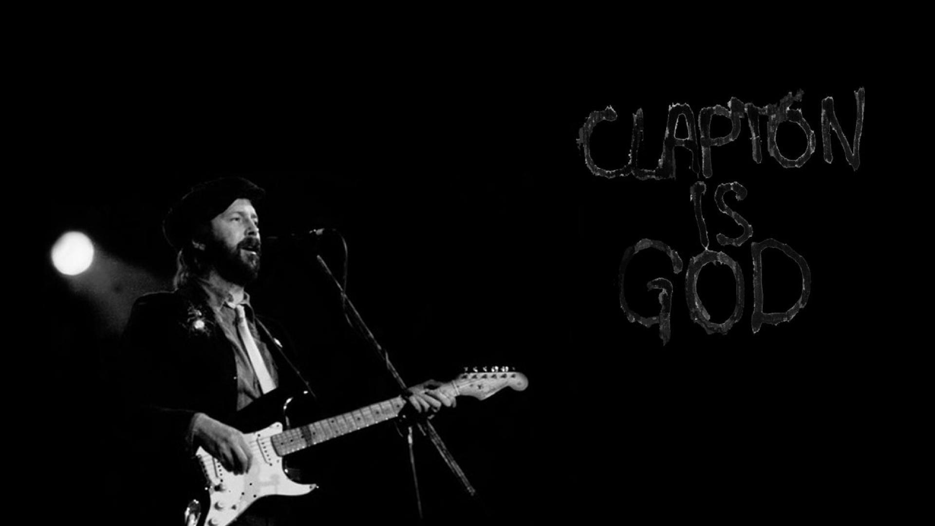 eric clapton wallpapers wallpaper cave