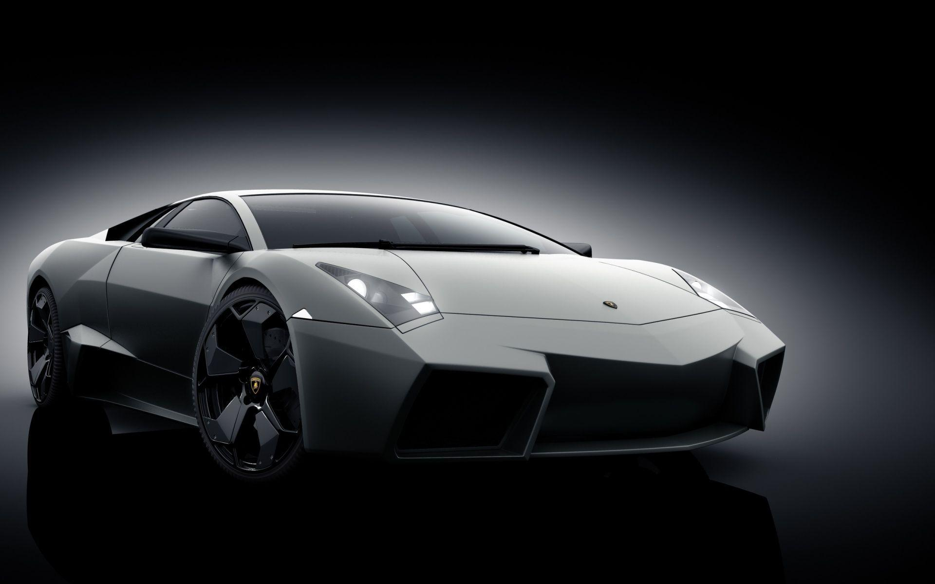 lamborghini reventon image wallpaper - photo #12