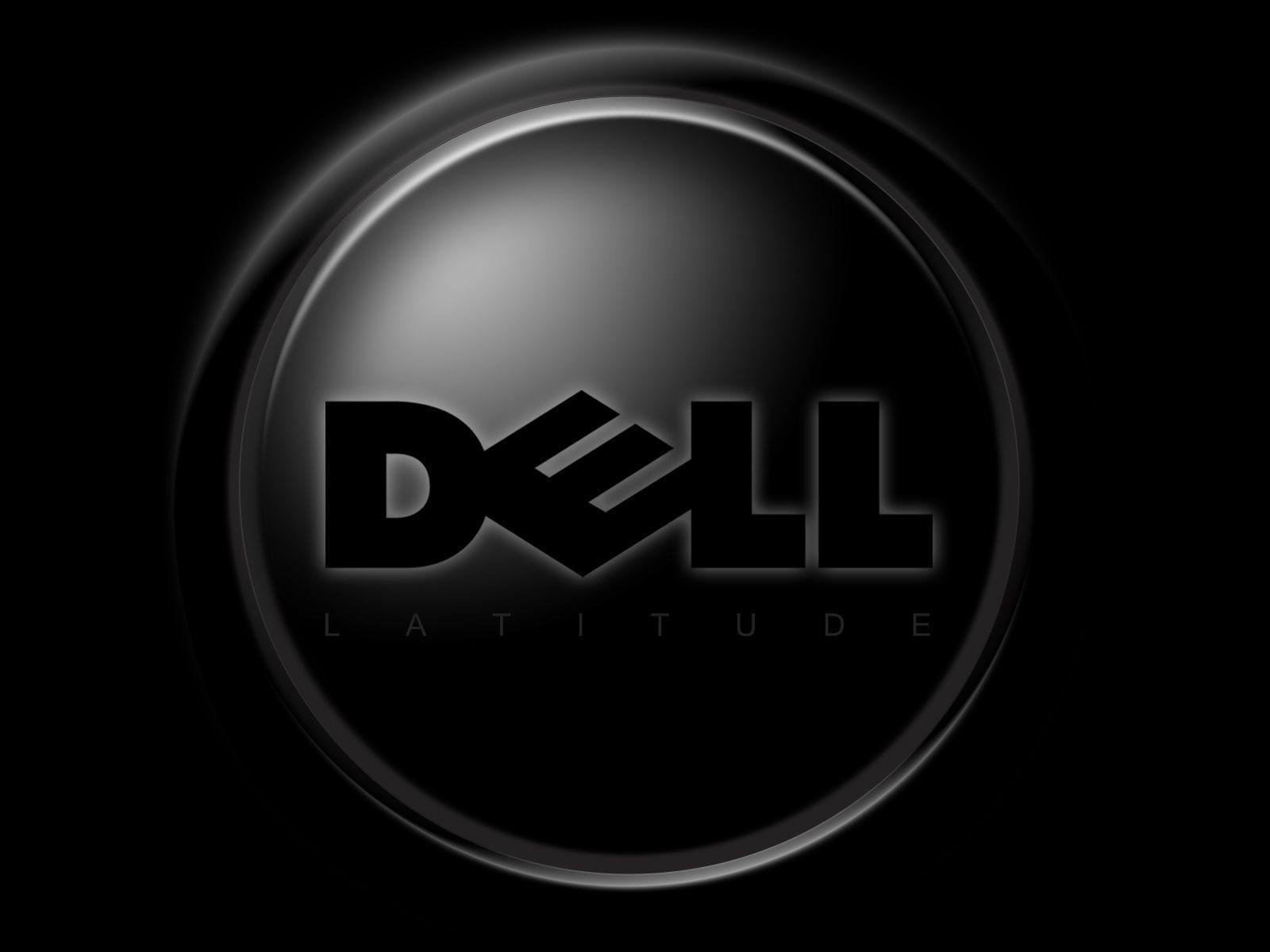 Dell Desktop Backgrounds Wallpaper Cave