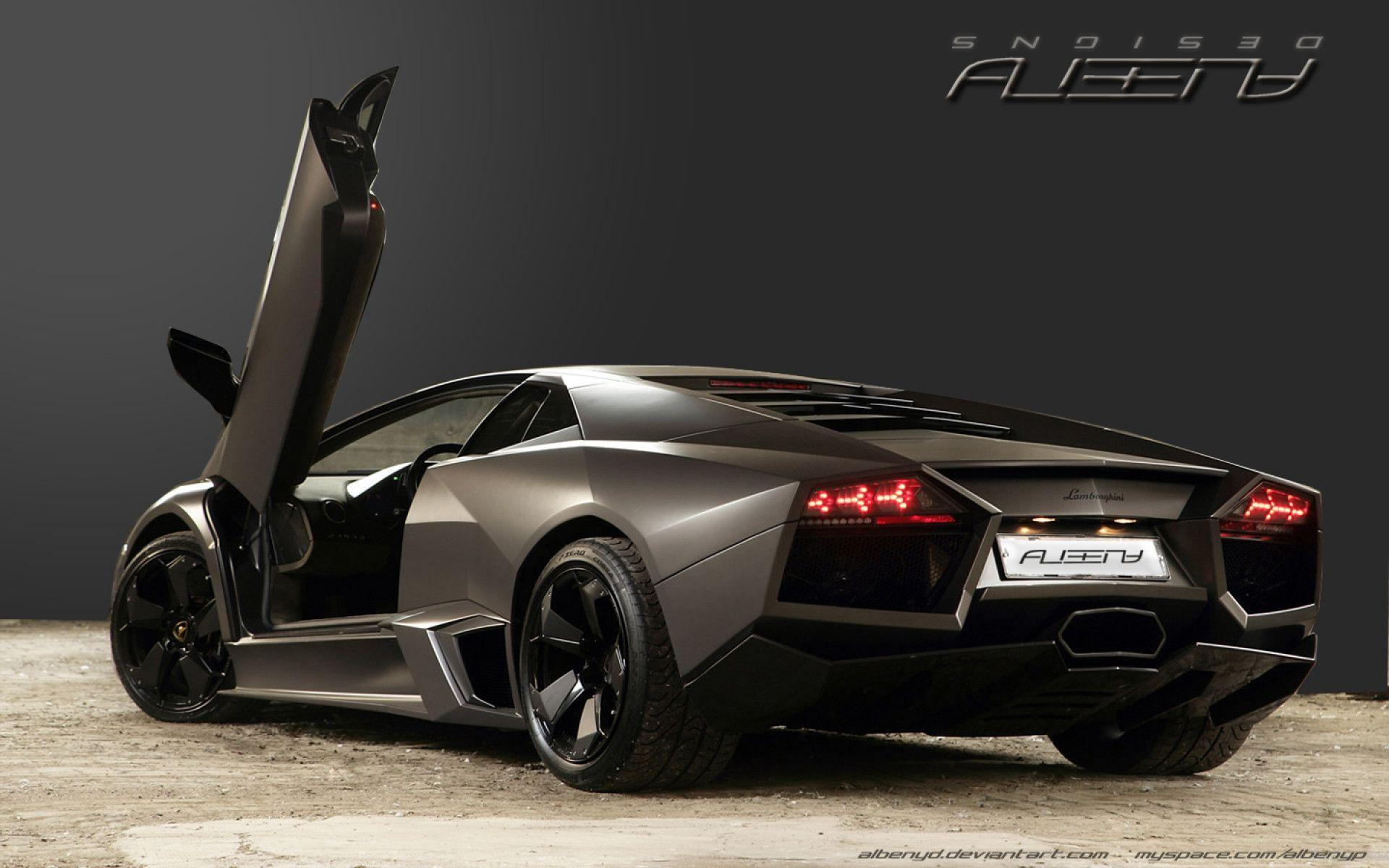 Lamborghini Reventon Wallpapers - Full HD wallpaper search