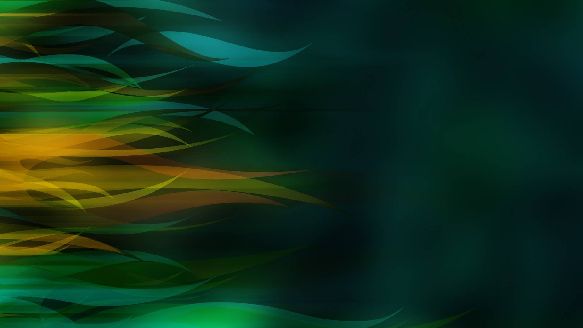 Free backgrounds wallpapers wallpaper cave for Wallpapers gratis