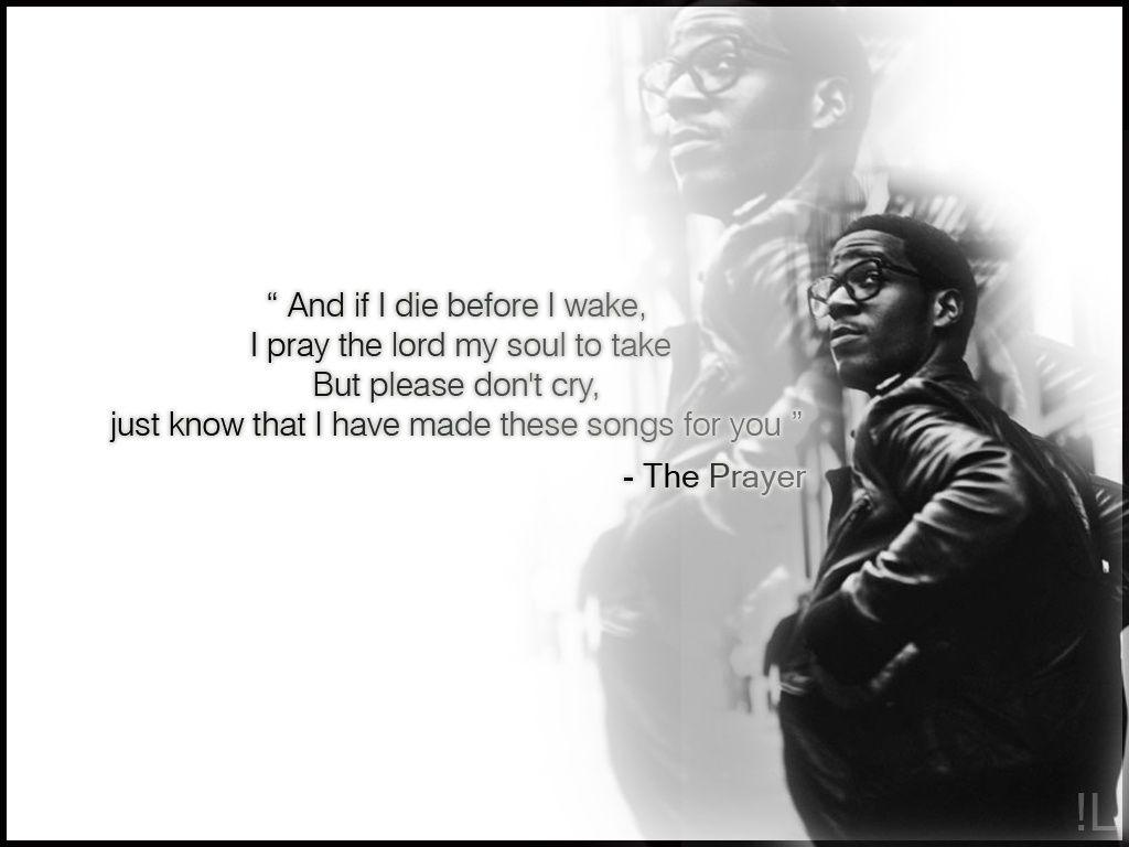 Kid Cudi Quotes About Cleveland