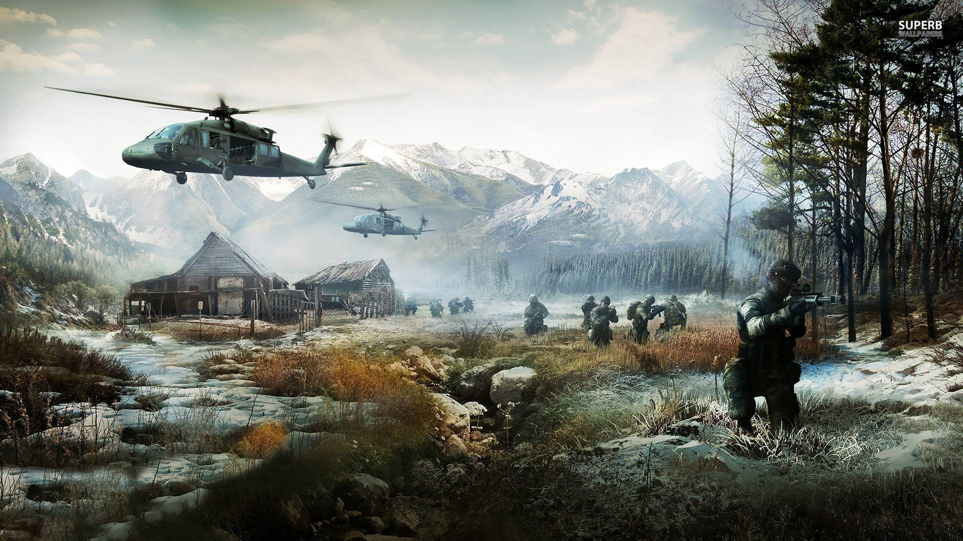 1536x2048 battlefield 4 wallpaper - photo #28