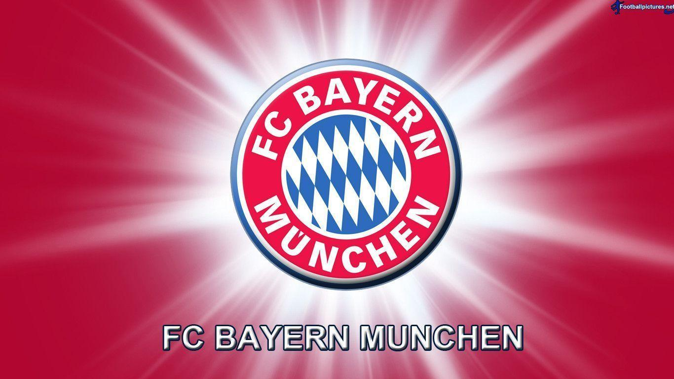 Fc Bayern Munich Hd Wallpapers Wallpaper Cave Fc bayern munich players wallpaper widescreen : fc bayern munich hd wallpapers
