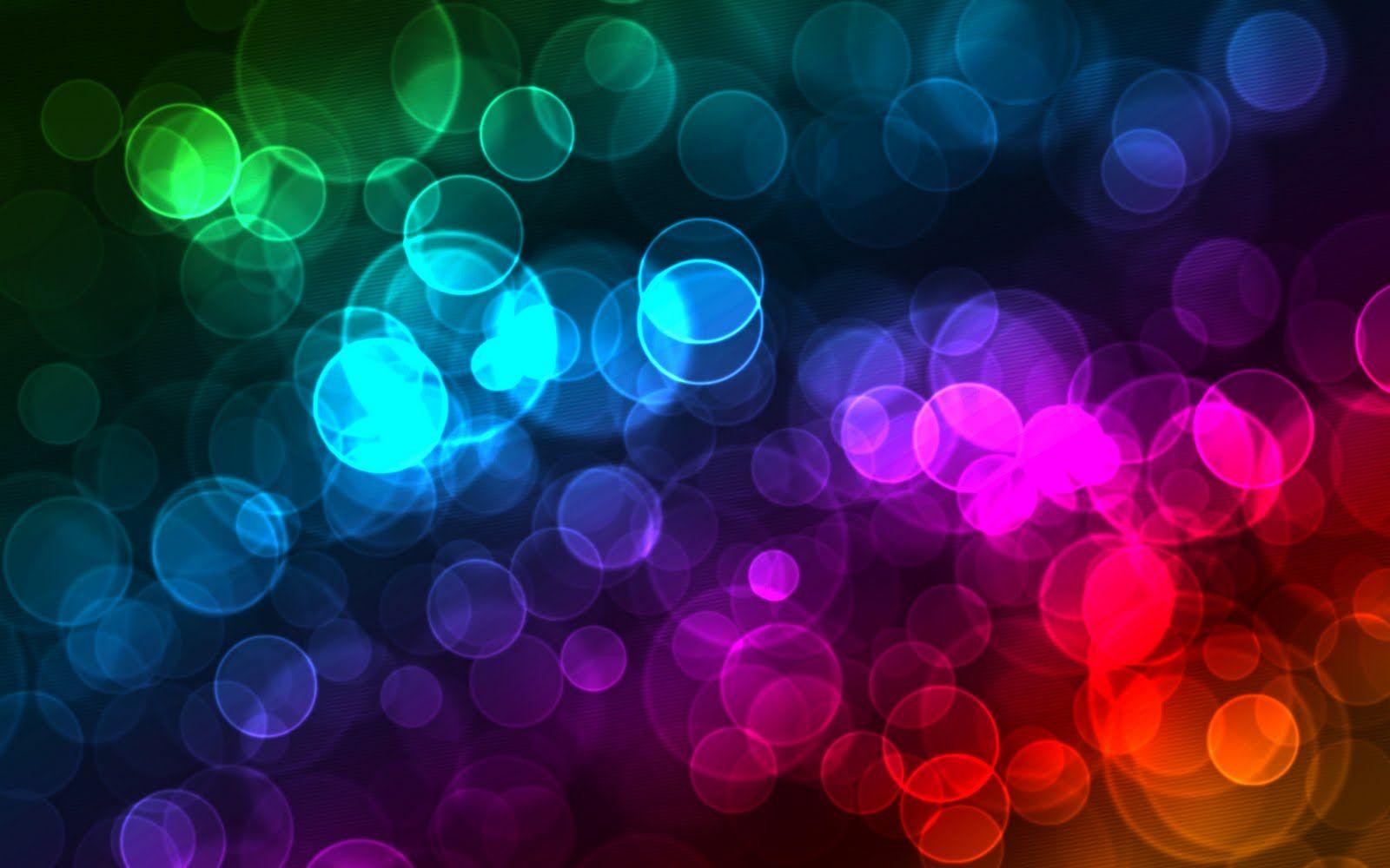 bubble wallpaper app