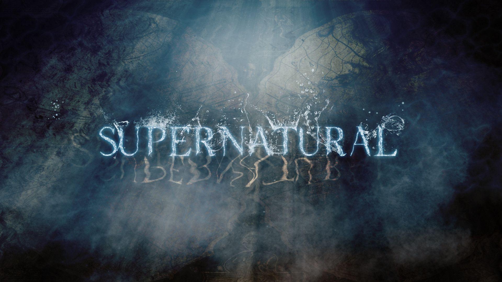 Supernatural wallpapers wallpaper cave Got online hd