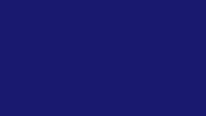 midnight blue wallpaper  Midnight Blue Backgrounds - Wallpaper Cave