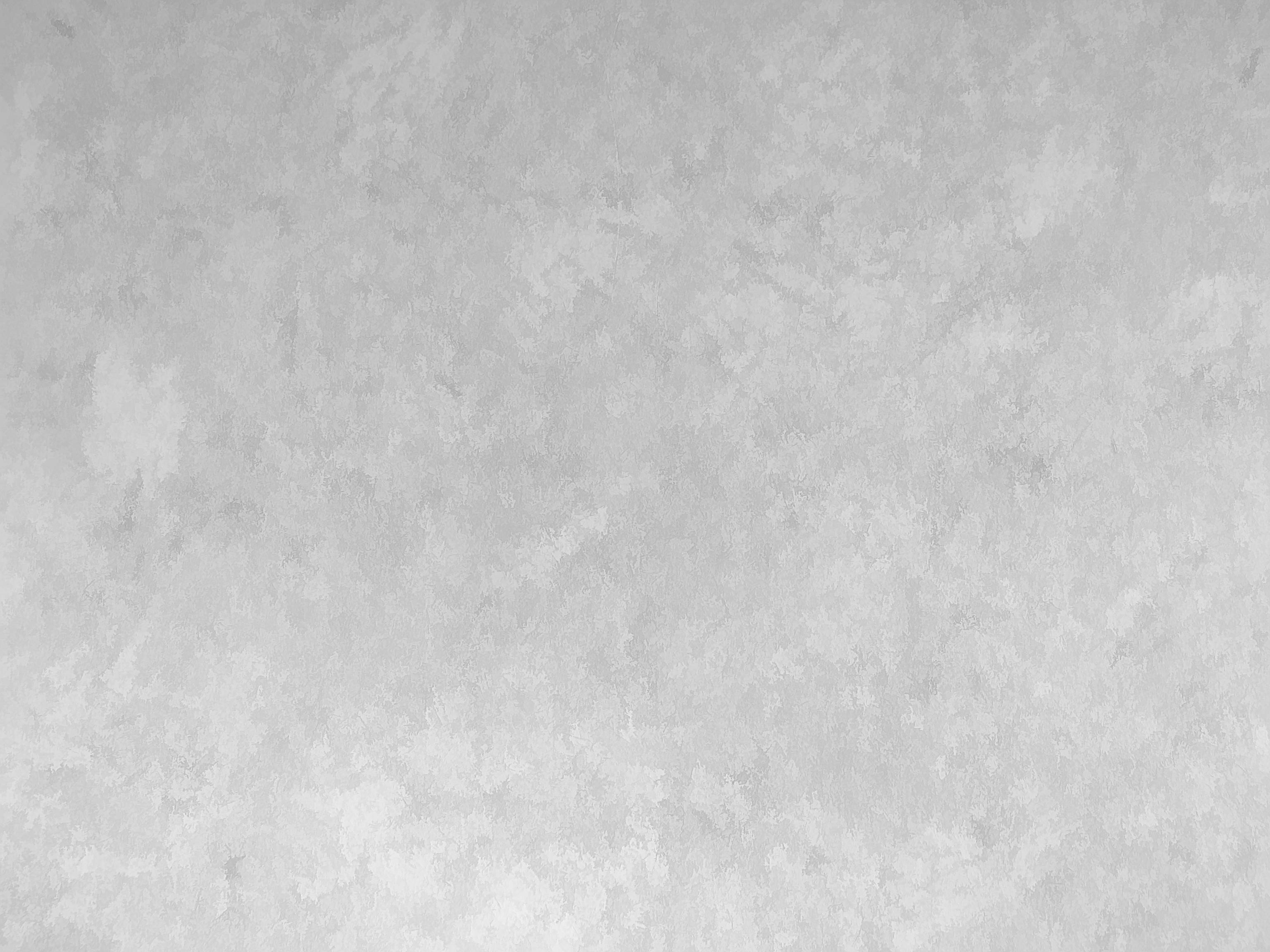 All White Wallpapers - Wallpaper Cave