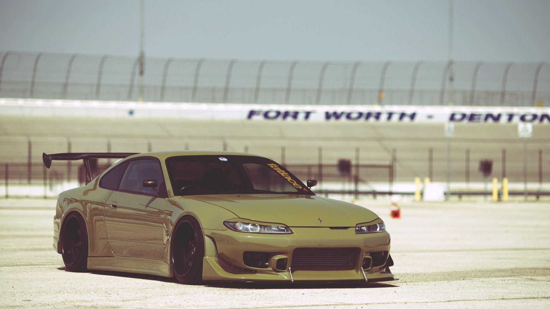s15 wallpaper - photo #10