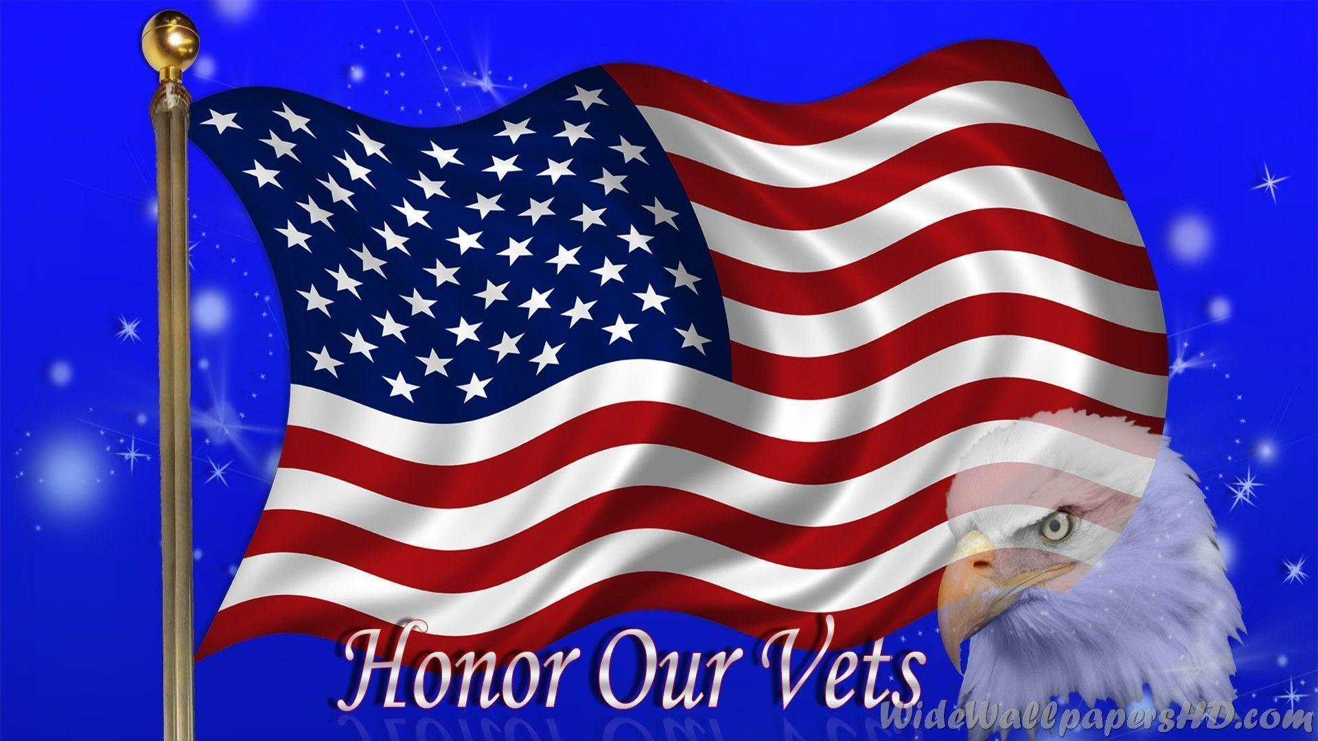 Veterans Day Wallpapers 1920x1080 and Veterans Day Images