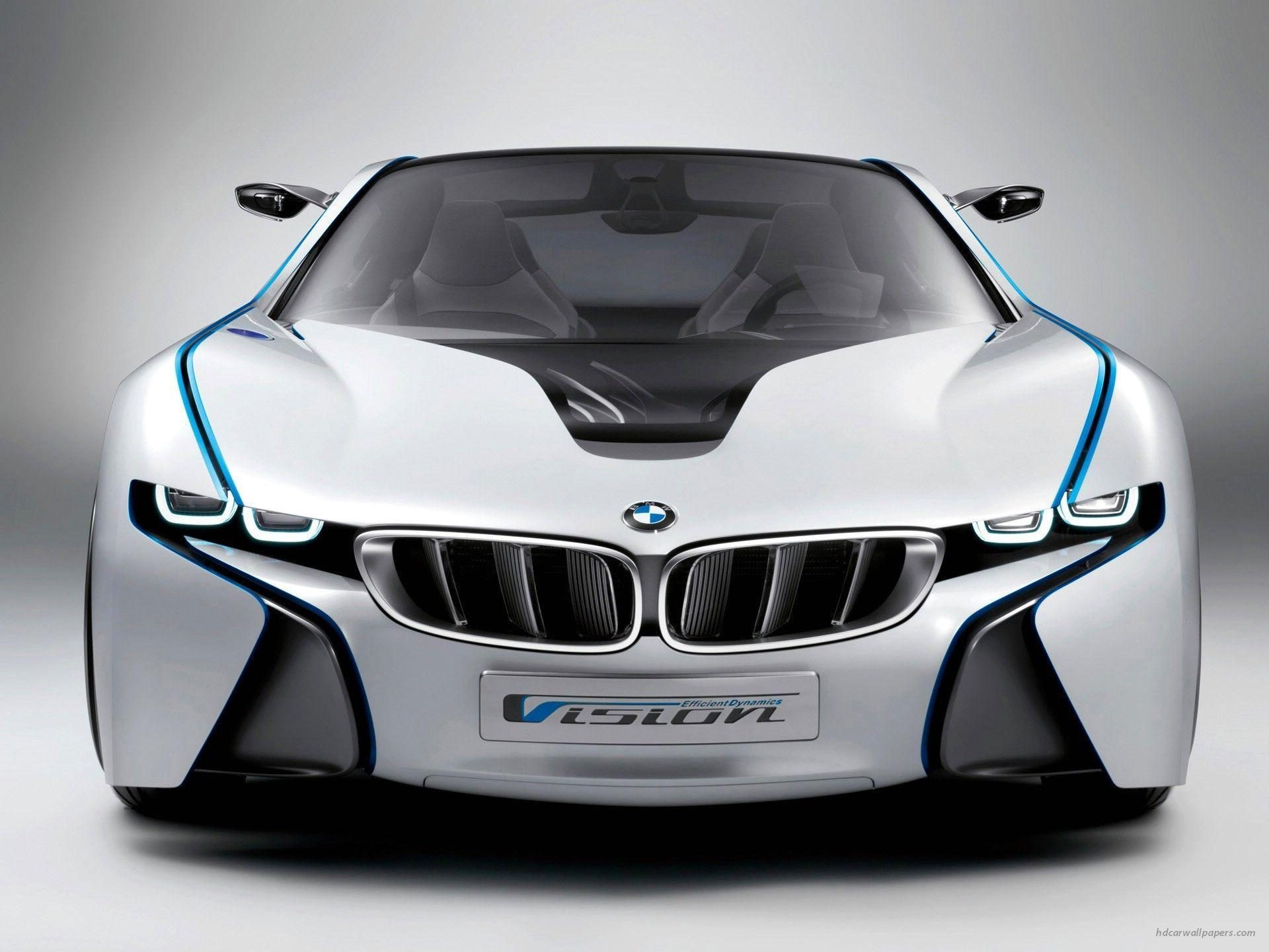 BMW New Car Wallpapers Download 2014 | Wallpaper Car HD