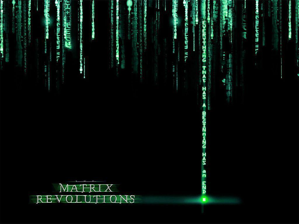 The Matrix, Reloaded, Keanu Reeves