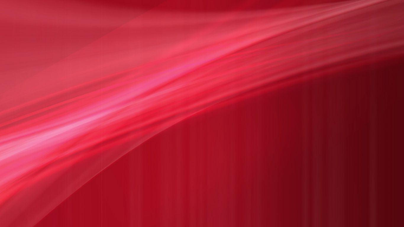 Wallpapers For > Background Red And White Hd