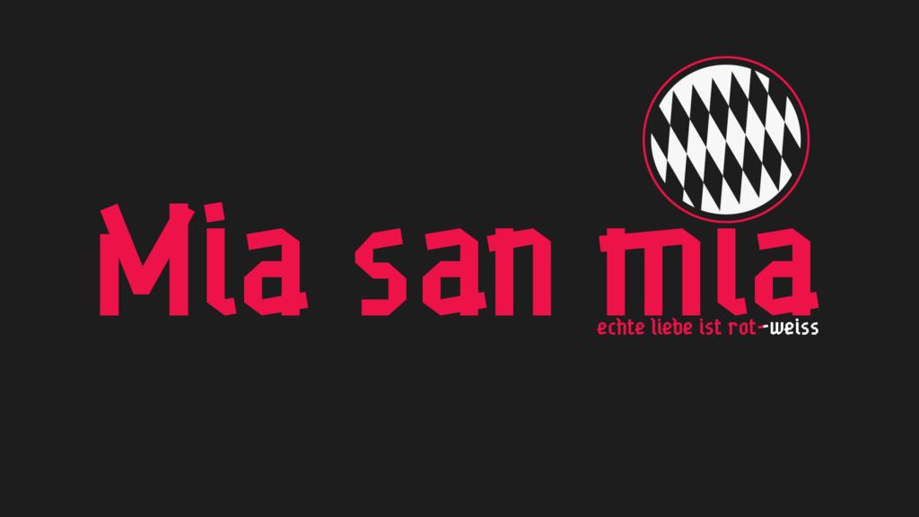 16 Luxury Pubg Wallpaper Iphone 6: FC Bayern Munich HD Wallpapers
