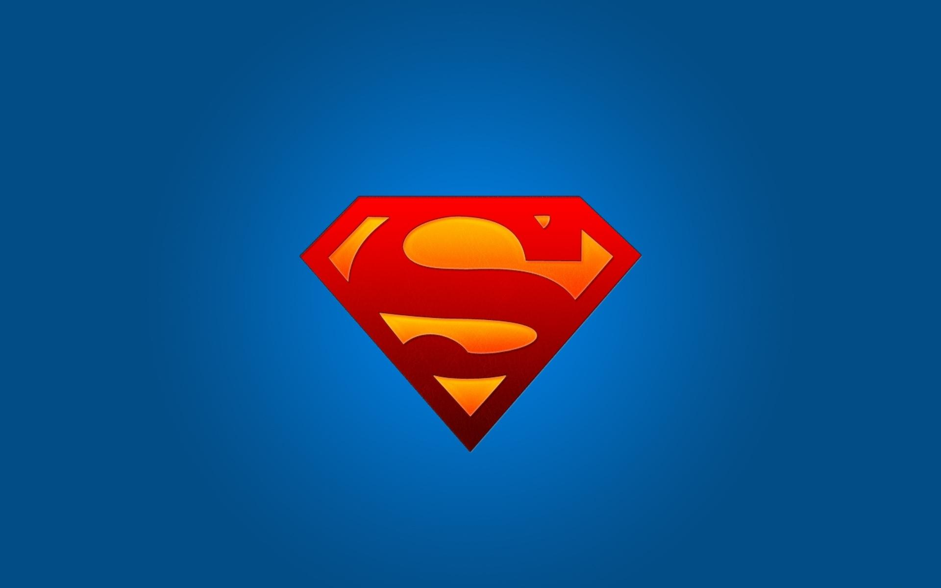 nerdy awesome superman wallpaper - photo #32