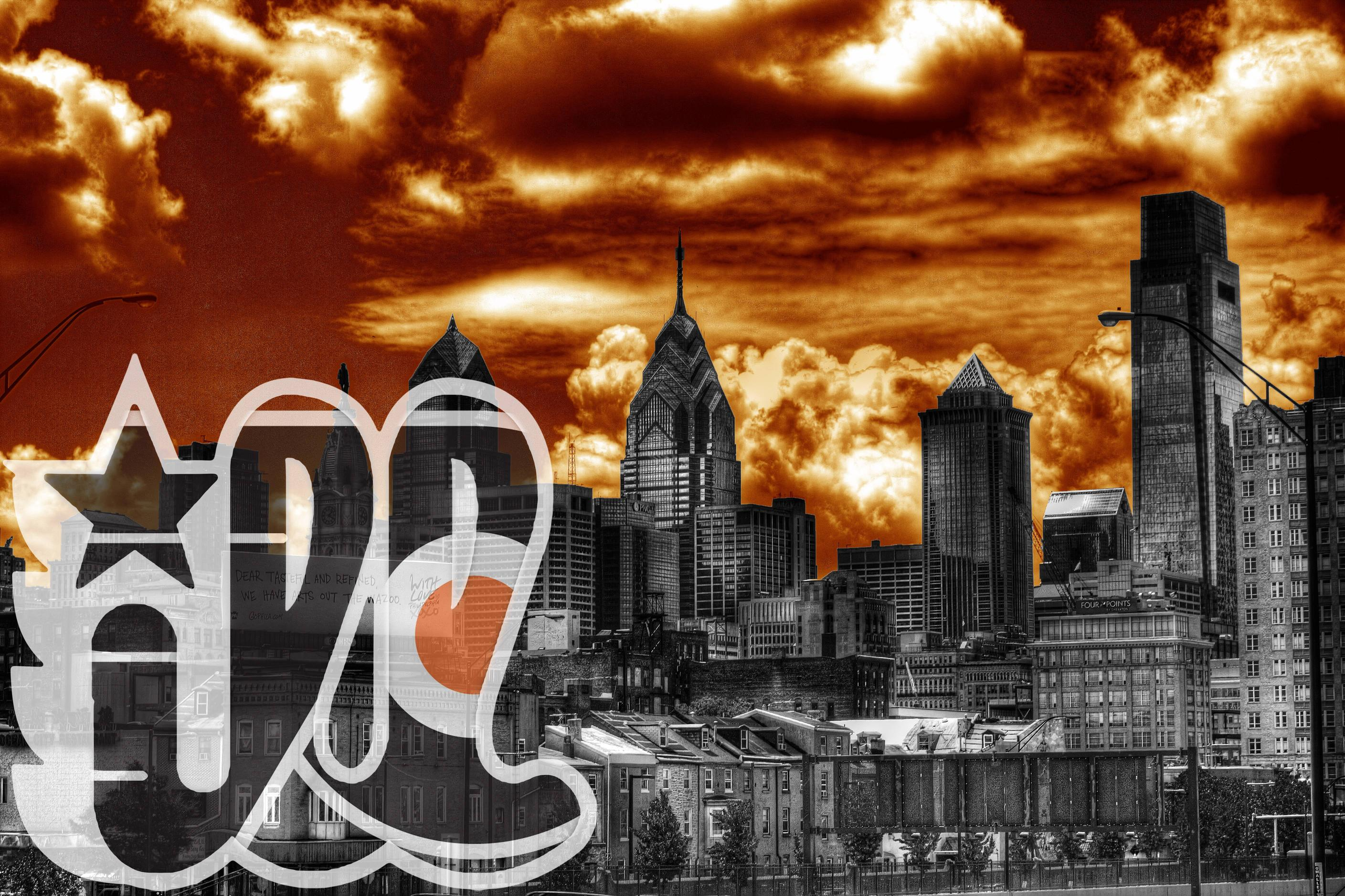 Philadelphia flyers desktop wallpapers wallpaper cave - Philadelphia flyers wallpaper ...