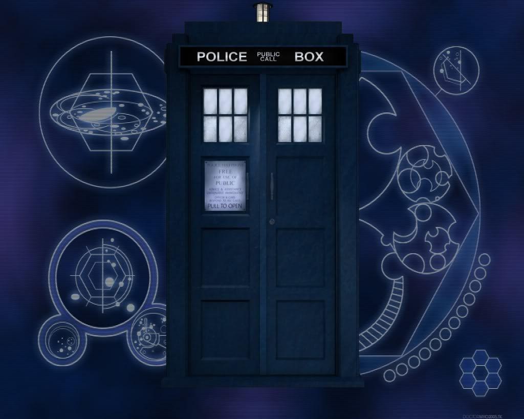doctor who tardis door wallpaper wwwimgkidcom the