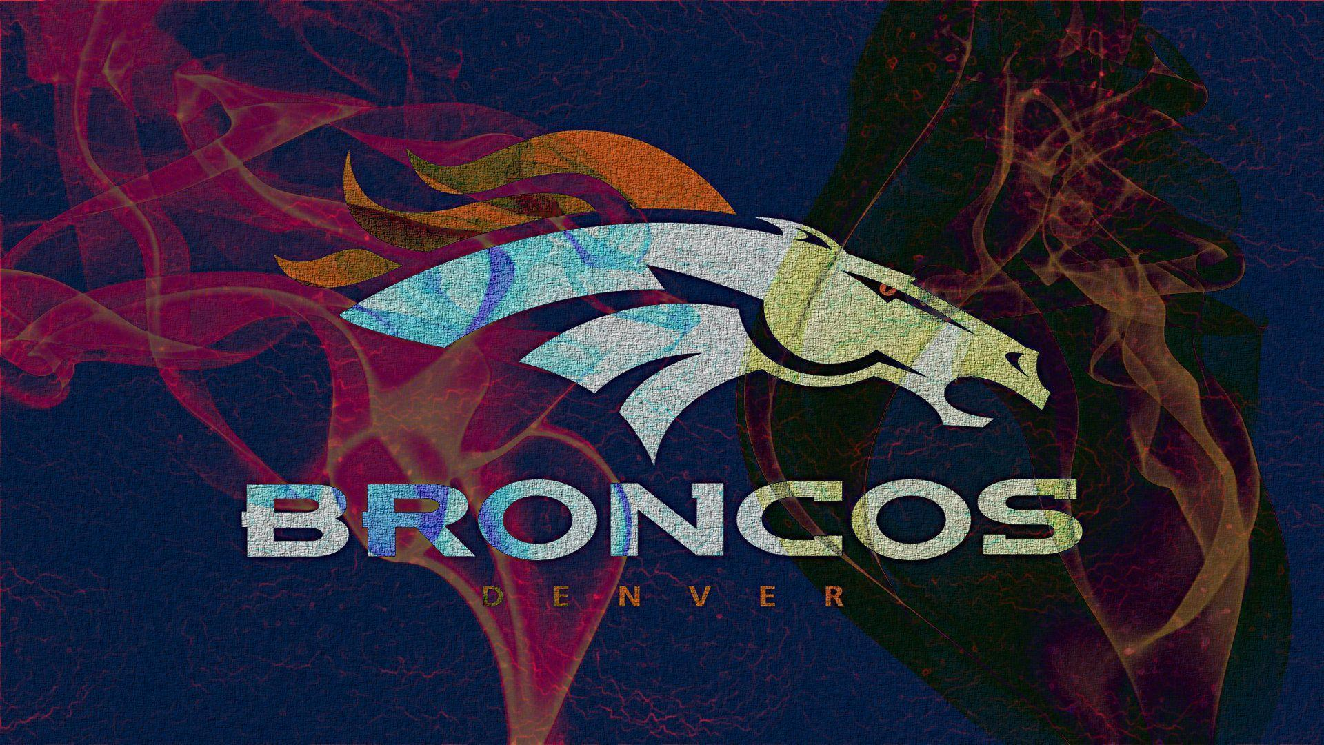 Denver Broncos wallpapers wallpapers