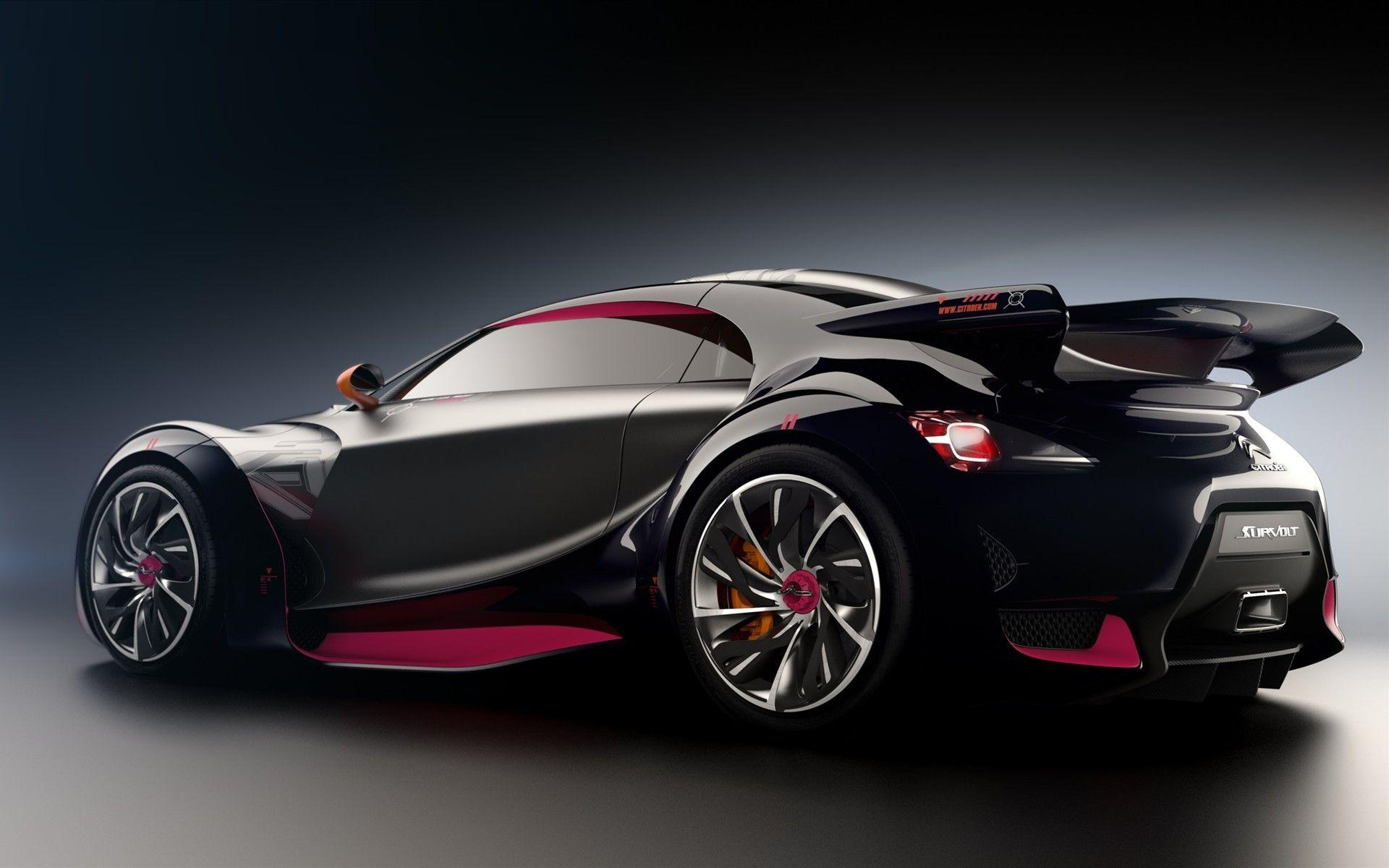 Lexus Sport Cars Wallpaper Hd Car Wallpapers Wallpaper Sport Car ...