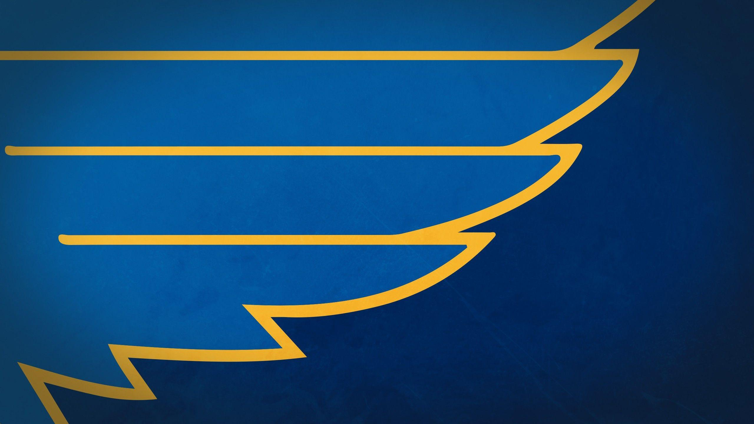 3 St. Louis Blues Wallpapers