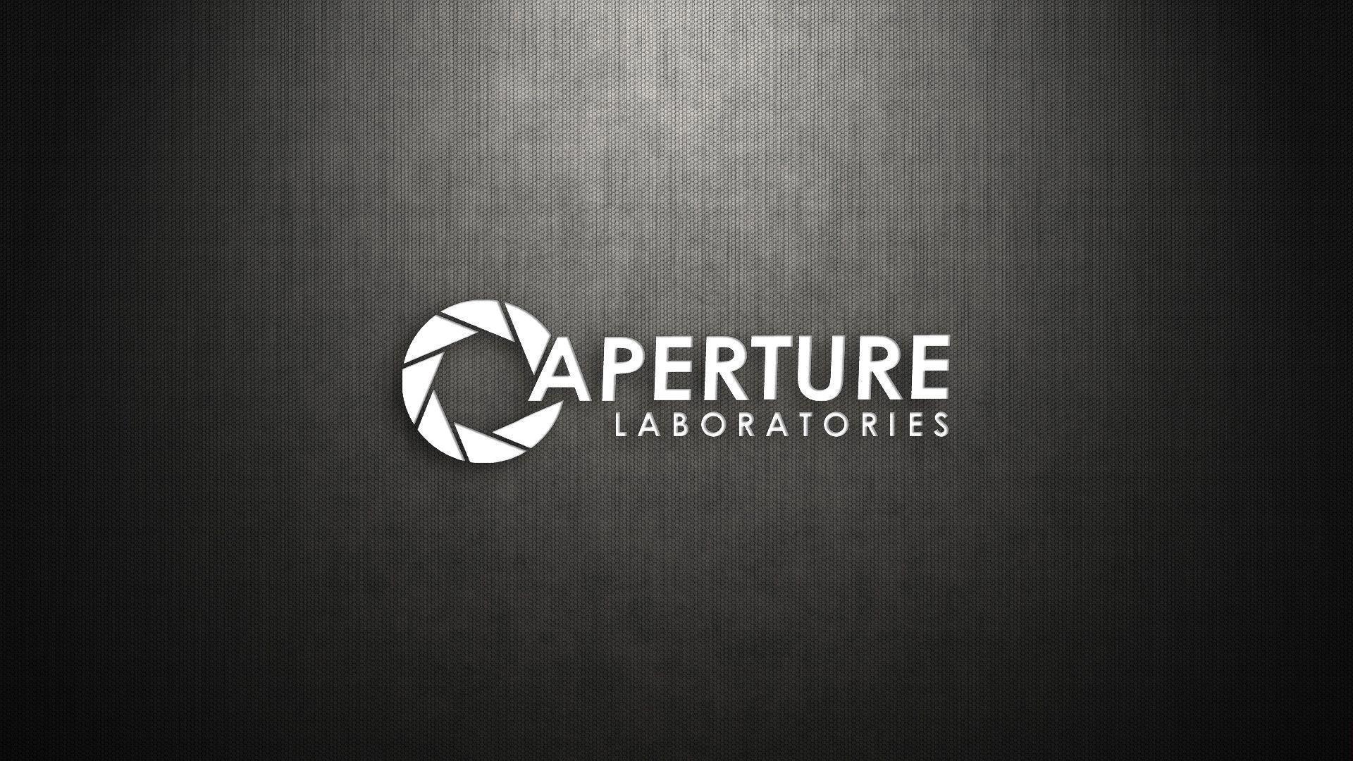 aperture wallpaper - photo #3