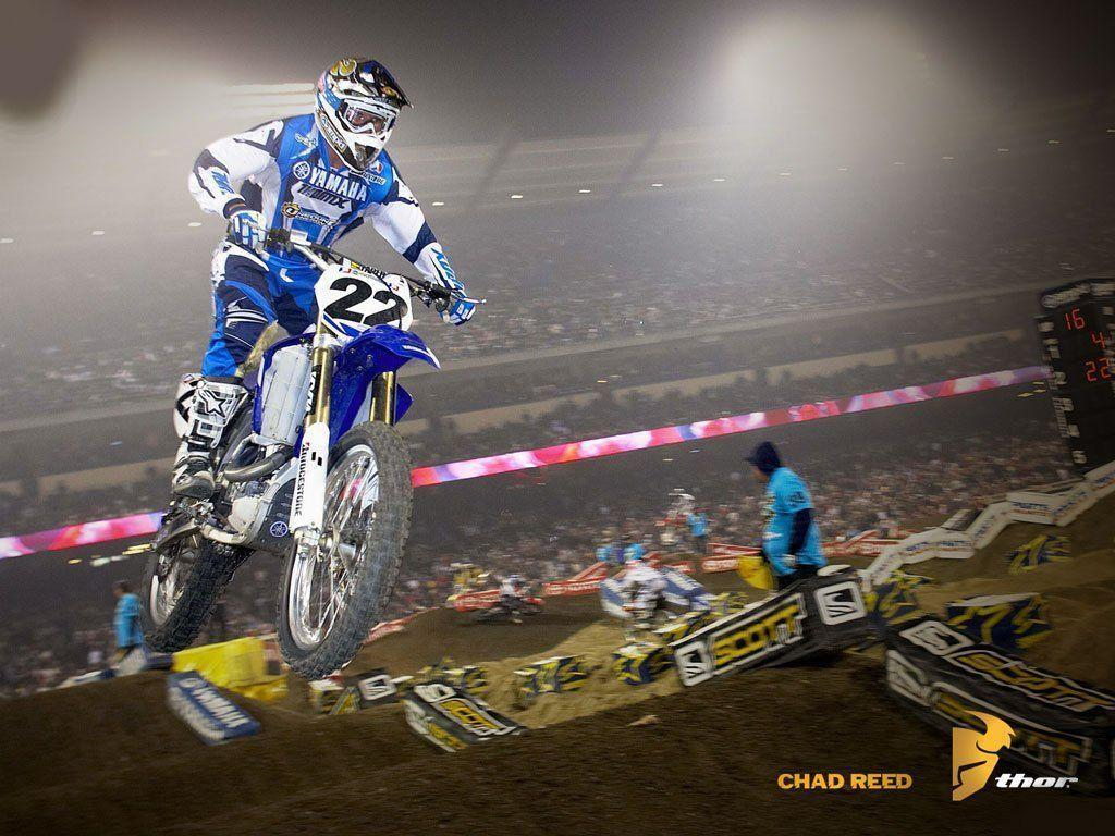 Free Fox Racing Wallpapers For Android