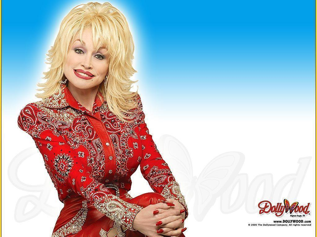 Dolly Parton Singer Wallpaper - Wide Wallpapers